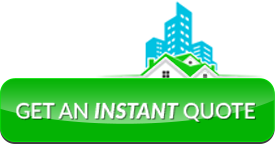 Get An Instant Quote