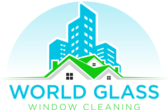 World Glass Window Cleaning